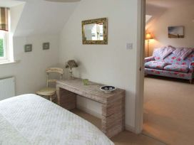 The Retreat - Cotswolds - 935049 - thumbnail photo 8