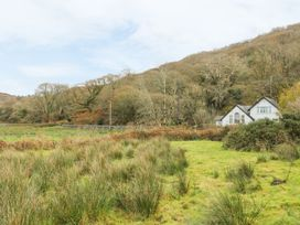 Is Y Deri - North Wales - 935061 - thumbnail photo 22