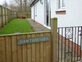 Hawthornden - Whitby & North Yorkshire - 935080 - thumbnail photo 12