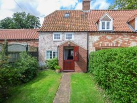 Woodbine Cottage - Lincolnshire - 935089 - thumbnail photo 1