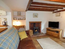 Woodbine Cottage - Lincolnshire - 935089 - thumbnail photo 3