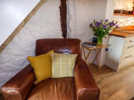 Woodbine Cottage - Lincolnshire - 935089 - thumbnail photo 4