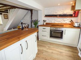 Woodbine Cottage - Lincolnshire - 935089 - thumbnail photo 6