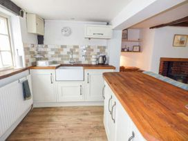 Woodbine Cottage - Lincolnshire - 935089 - thumbnail photo 5