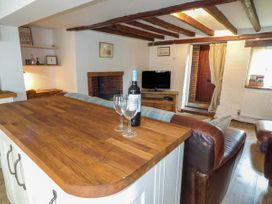 Woodbine Cottage - Lincolnshire - 935089 - thumbnail photo 7