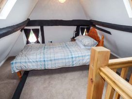 Woodbine Cottage - Lincolnshire - 935089 - thumbnail photo 9