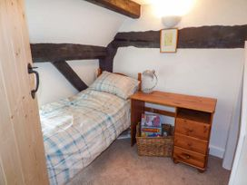 Woodbine Cottage - Lincolnshire - 935089 - thumbnail photo 10