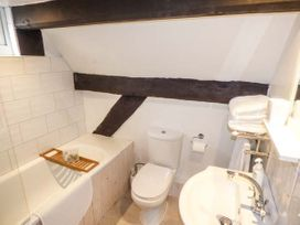 Woodbine Cottage - Lincolnshire - 935089 - thumbnail photo 11