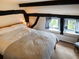 Woodbine Cottage - Lincolnshire - 935089 - thumbnail photo 8