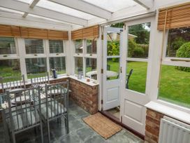 Woodbine Cottage - Lincolnshire - 935089 - thumbnail photo 12
