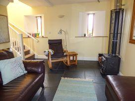 Corn Rigg Cottage - Lake District - 935096 - thumbnail photo 4