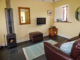 Corn Rigg Cottage - Lake District - 935096 - thumbnail photo 5