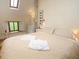 Corn Rigg Cottage - Lake District - 935096 - thumbnail photo 9