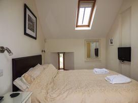 Corn Rigg Cottage - Lake District - 935096 - thumbnail photo 10