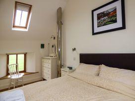 Corn Rigg Cottage - Lake District - 935096 - thumbnail photo 11