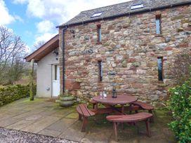 Corn Rigg Cottage - Lake District - 935096 - thumbnail photo 17