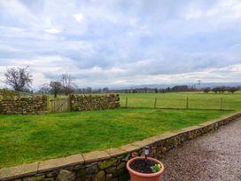Corn Rigg Cottage - Lake District - 935096 - thumbnail photo 18