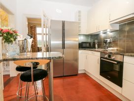 2 Merewood Cottages - Lake District - 935124 - thumbnail photo 11
