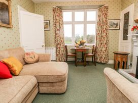 2 Merewood Cottages - Lake District - 935124 - thumbnail photo 4