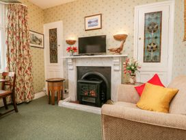 2 Merewood Cottages - Lake District - 935124 - thumbnail photo 3