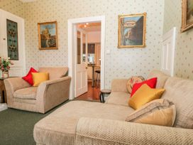 2 Merewood Cottages - Lake District - 935124 - thumbnail photo 6