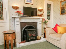 2 Merewood Cottages - Lake District - 935124 - thumbnail photo 5