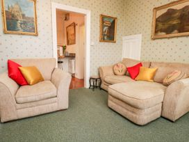 2 Merewood Cottages - Lake District - 935124 - thumbnail photo 7