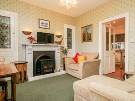 2 Merewood Cottages - Lake District - 935124 - thumbnail photo 8