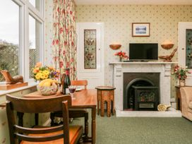 2 Merewood Cottages - Lake District - 935124 - thumbnail photo 9