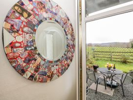 2 Merewood Cottages - Lake District - 935124 - thumbnail photo 10