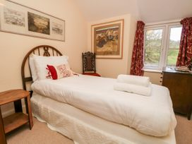 2 Merewood Cottages - Lake District - 935124 - thumbnail photo 19