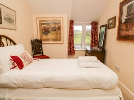 2 Merewood Cottages - Lake District - 935124 - thumbnail photo 20