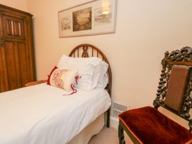 2 Merewood Cottages - Lake District - 935124 - thumbnail photo 21