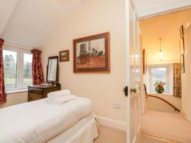 2 Merewood Cottages - Lake District - 935124 - thumbnail photo 22