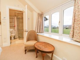 2 Merewood Cottages - Lake District - 935124 - thumbnail photo 15
