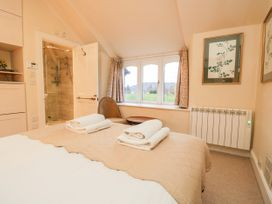 2 Merewood Cottages - Lake District - 935124 - thumbnail photo 14