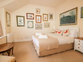 2 Merewood Cottages - Lake District - 935124 - thumbnail photo 16