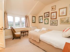 2 Merewood Cottages - Lake District - 935124 - thumbnail photo 17