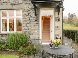 2 Merewood Cottages - Lake District - 935124 - thumbnail photo 2