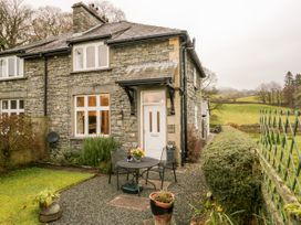 2 Merewood Cottages - Lake District - 935124 - thumbnail photo 1