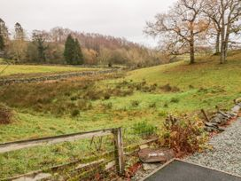 2 Merewood Cottages - Lake District - 935124 - thumbnail photo 26