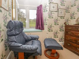 2 Merewood Cottages - Lake District - 935124 - thumbnail photo 24