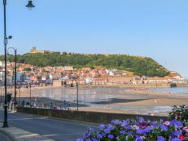 Picadore - Whitby & North Yorkshire - 935126 - thumbnail photo 10