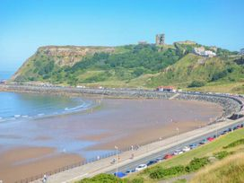 Picadore - Whitby & North Yorkshire - 935126 - thumbnail photo 11