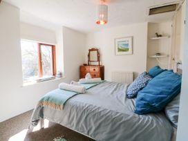 Spring Cottage - Devon - 935172 - thumbnail photo 11