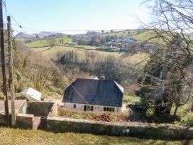 Spring Cottage - Devon - 935172 - thumbnail photo 13