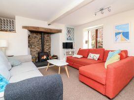 Spring Cottage - Devon - 935172 - thumbnail photo 3
