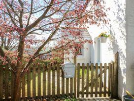Spring Cottage - Devon - 935172 - thumbnail photo 2