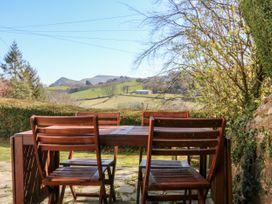Spring Cottage - Devon - 935172 - thumbnail photo 20