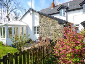 Glan Y Gors Cottage - North Wales - 935184 - thumbnail photo 2